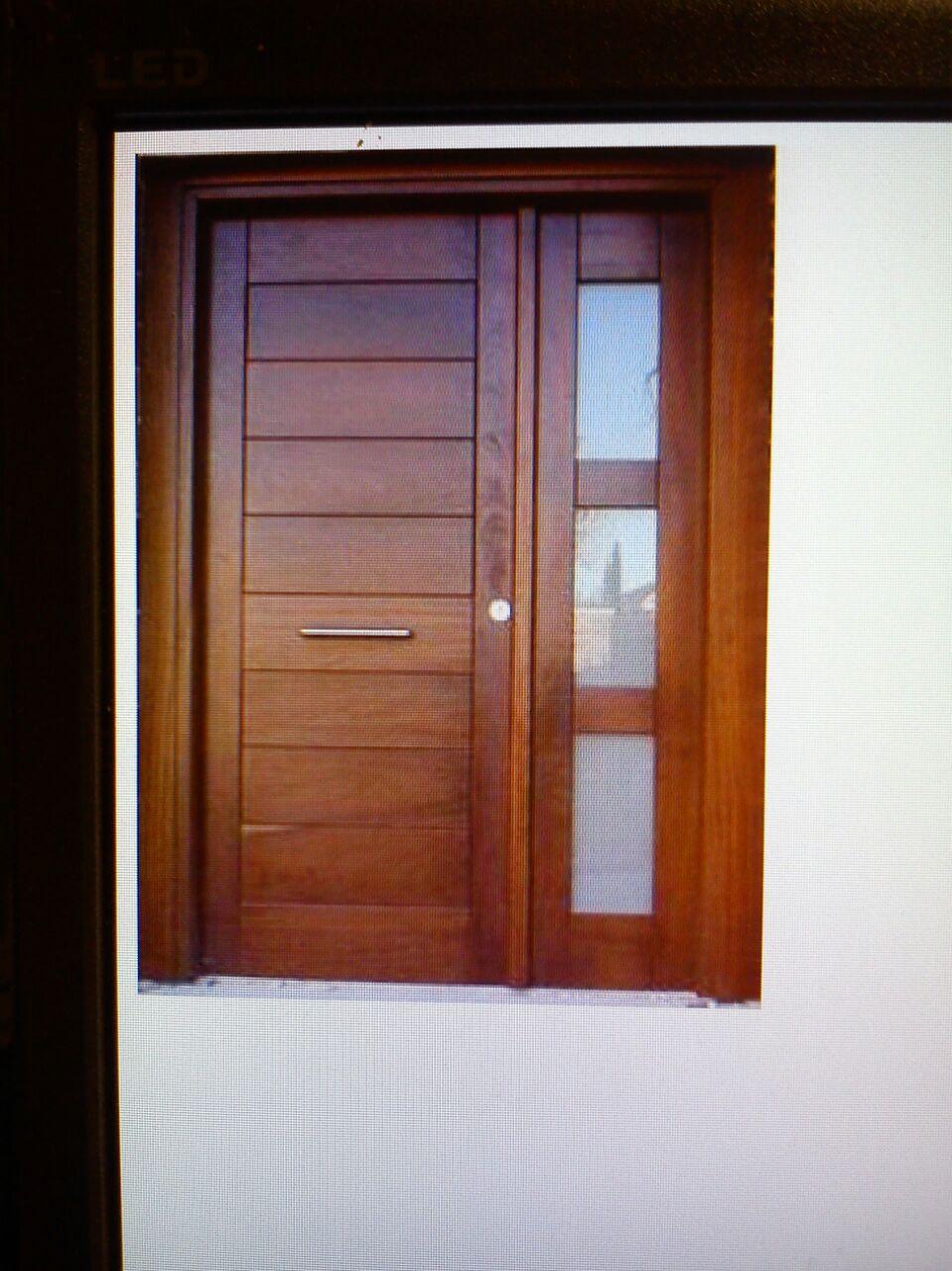 Ventanas de aluminio zaragoza ventanas de pvc zaragoza cerramientos a medida cambiar ventanas - Persianas aragon ...