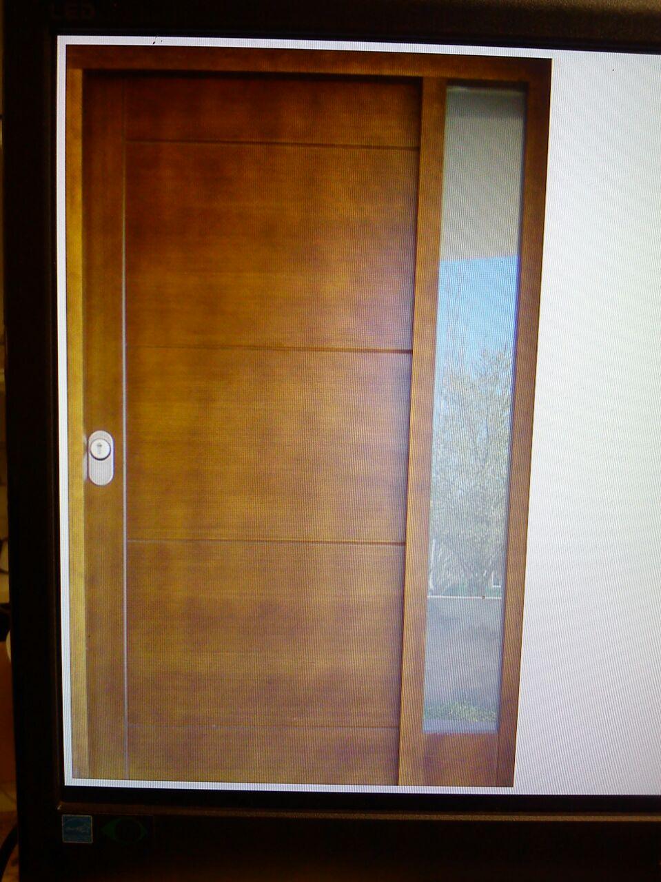 Ventanas de aluminio zaragoza ventanas de pvc zaragoza - Cambiar ventanas precio ...